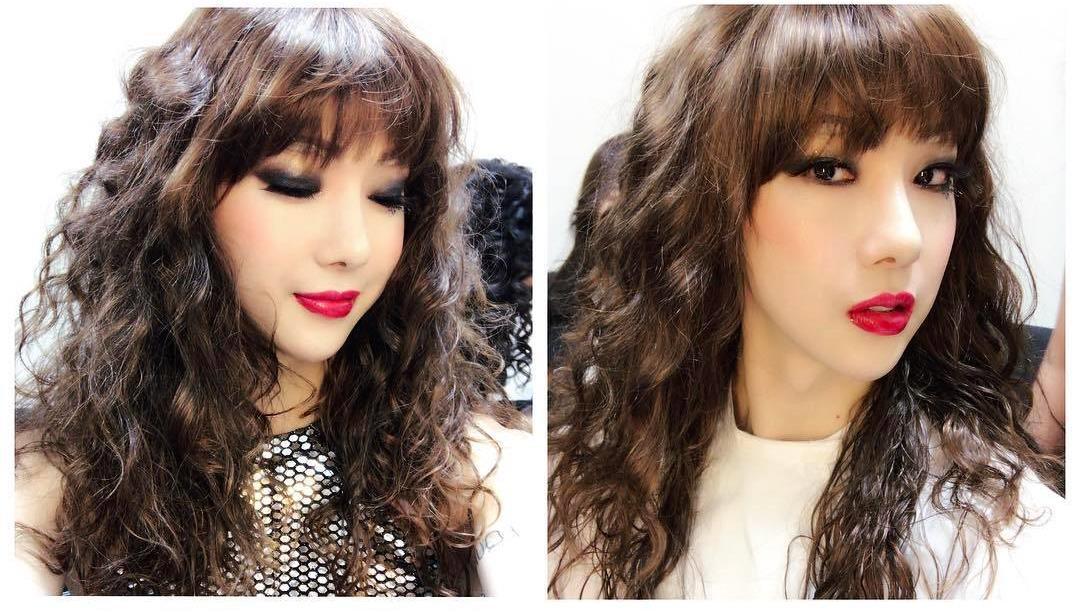 2 am jo kwon dating