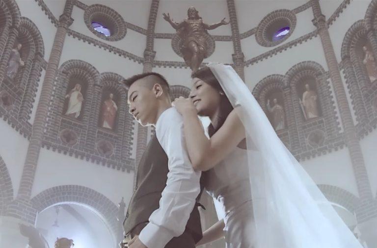 6 Wedding Dress Mvs For Black Day Seoulbeats