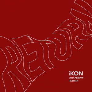 IKONRETURN