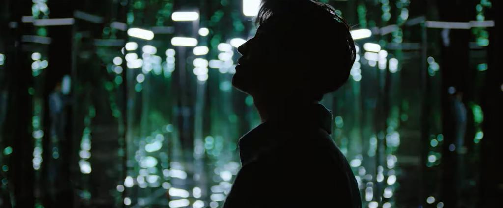 """Got7 Express Vulnerability in """"Eclipse"""" – Seoulbeats"""