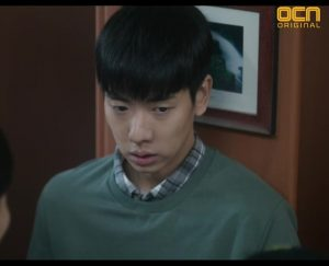 School Violence and Bullying in K-dramas: A Reality Check – Seoulbeats