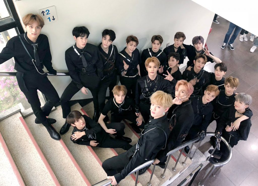 Has NCT's Concept Been Effective?