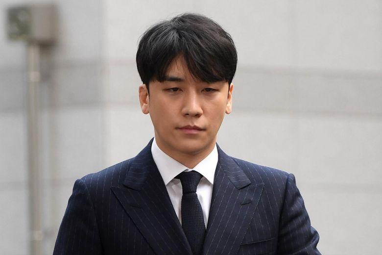 YG: To Boycott or Not to Boycott – Seoulbeats