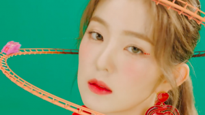 20190624_seoulbeats_zimzalabim2