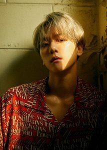 20190720_seoulbeats_baekhyun2