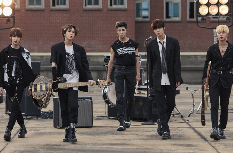 Image result for onewe