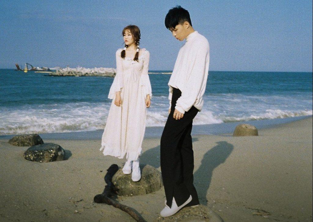 20190922_seoulbeats_akdong_musician