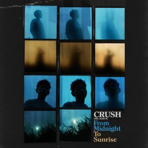 20191208_seoulbeats_crush_from_midnight_to_sunrise