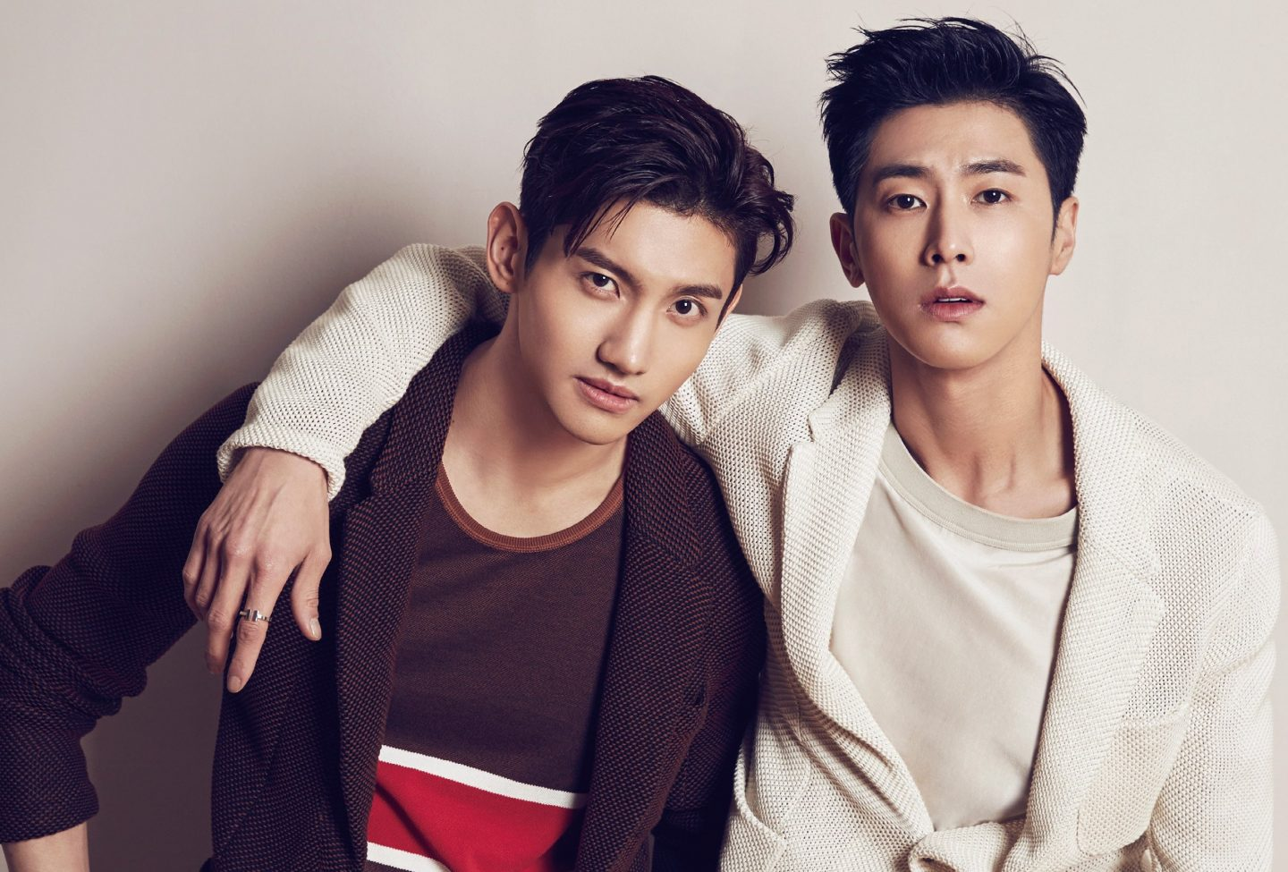 Side B: 16 Years with TVXQ – Seoulbeats