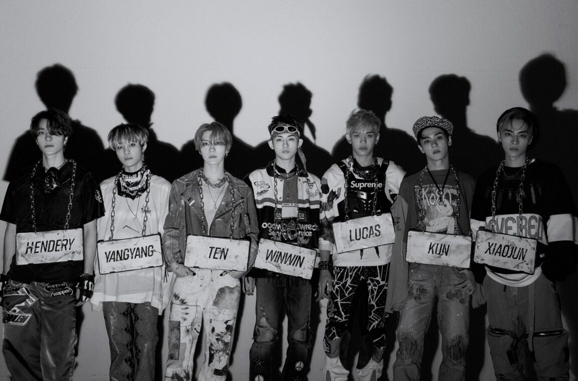 "K-pop Throwback: WayV's ""Awaken The World"" is a Masterpiece"